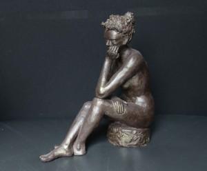 sculp04