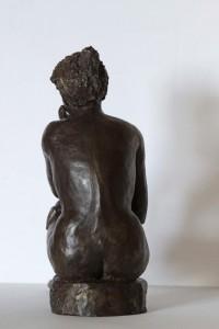 sculp06b