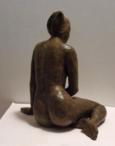 sculp16