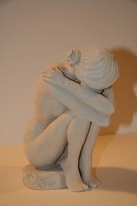 sculp19