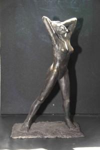 sculp23
