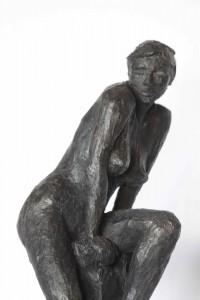 sculp24