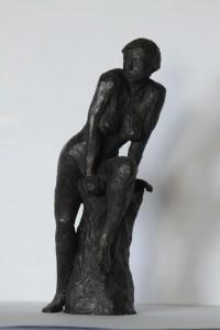 sculp26
