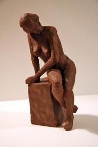 sculp28