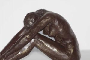 sculp30