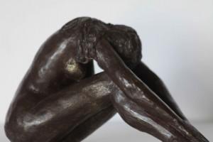 sculp31