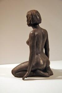 sculp34