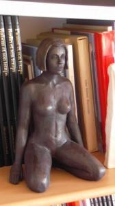 sculp35