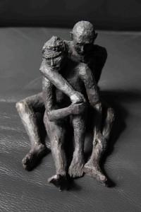 sculp36