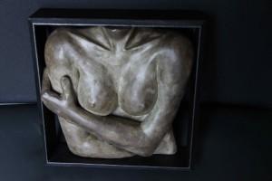 sculp40